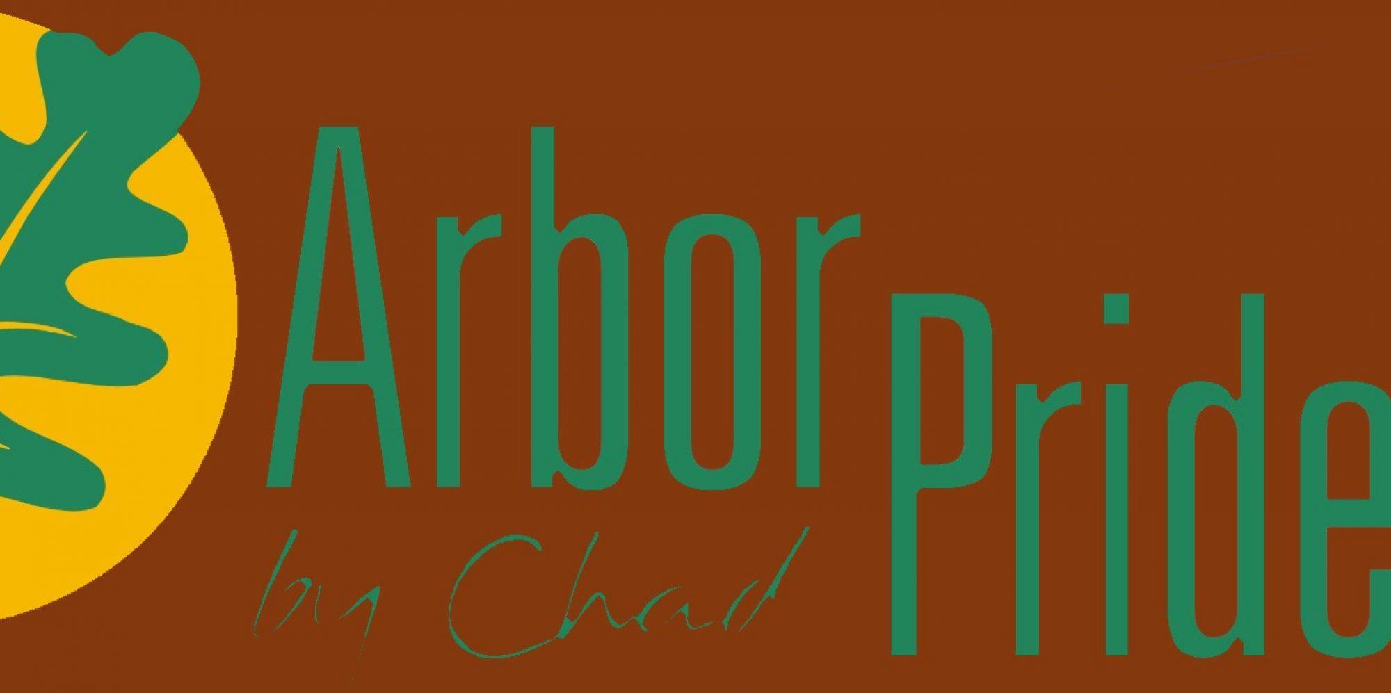 ArborPride.com